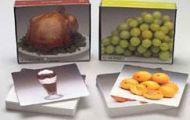 Álbum 80 Fotos - Alimentos Preparados