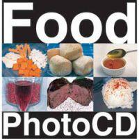 CD Rom 200 Fotos