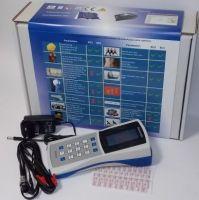Info-BIAcheck BC2 +Software